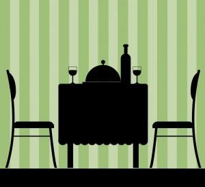 los 50 mejores restaurantes