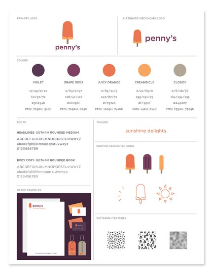 How to Create a Design Style Guide-1