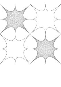 linedrawingoriginal