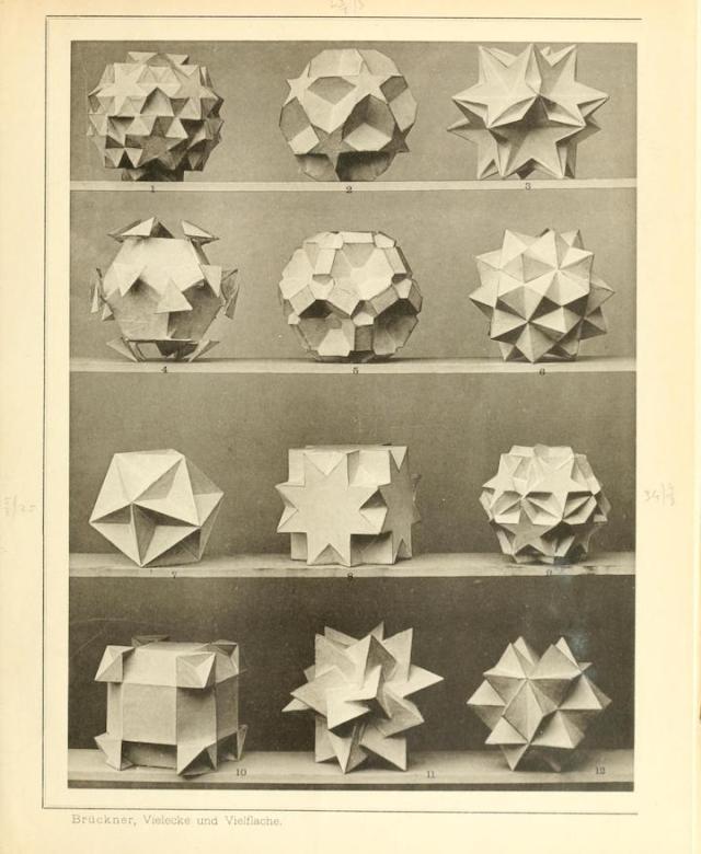 Public Domain Math | Blog on math blogs