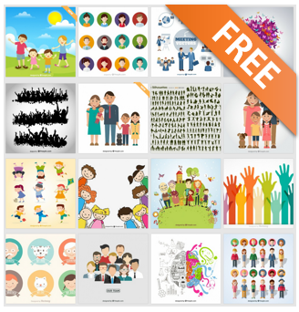 free vector images online