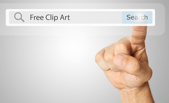 Articulate Rapid E-Learning Blog - free clip art search