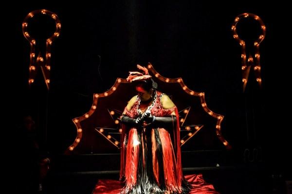 Maldito-Amor-Teatro-Americana