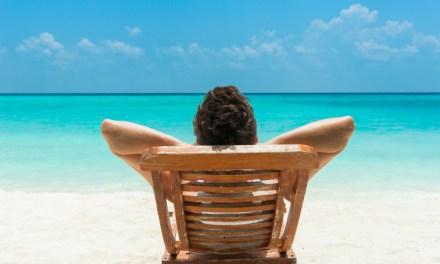 10 lugares ideales para un soltero, no tan soltero