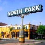 La guía que te dice a dónde van los hipsters en San Diego