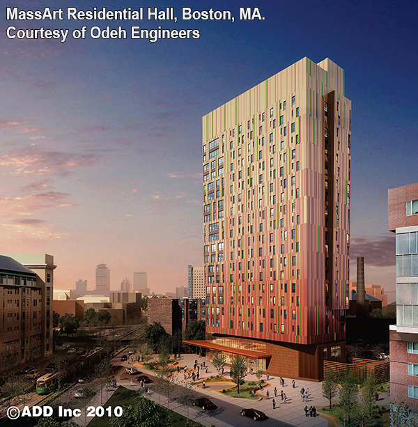 Odeh-MassArt-Residence-Hall-1
