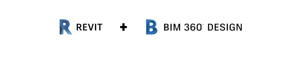 revit and bim 360 design