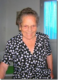La Juana