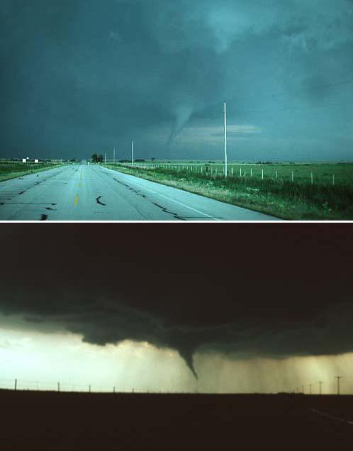 Waurika_Oklahoma_Tornado_Back_and_Front