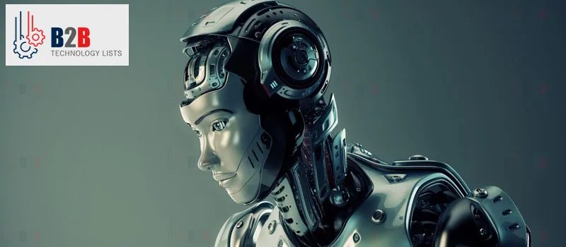 Artificial Intelligence Development Can Only Be Possible Using US Mailing Database