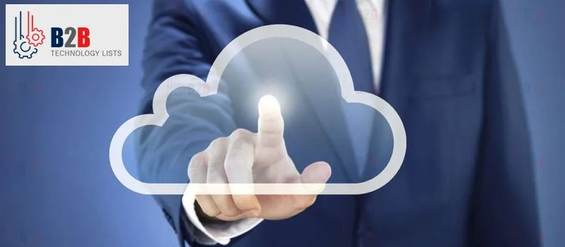Cloud computing - Lead your business towards a high ROI from Dell Cloud Computing Users List