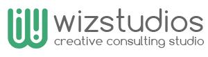 Wiz New Logo-small