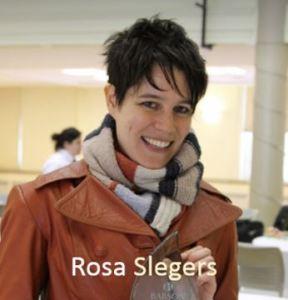 Rosa Slegers