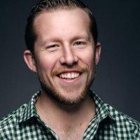 Andrew Krebs-Smith MBA'13, Social Fulcrum
