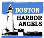 Boston Harbor Angels