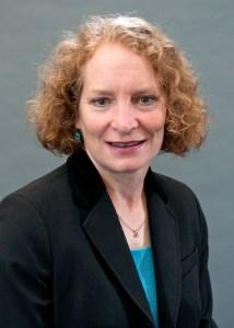 Donna Kelley