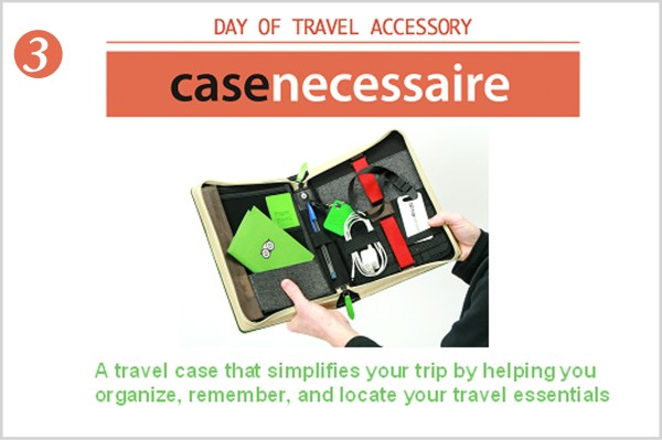 case neces front
