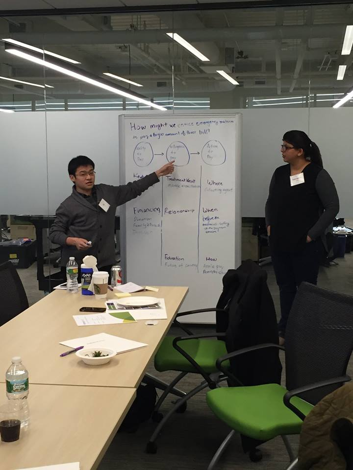 How Your Company Can Engage With Babson Students! | Graduate