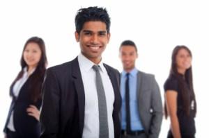 finance-international-students