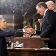 (Reposted from TriplePundit) President Barack Obama's reelection has shifted the formal and informal U.S. Congressional debate from the election to the most immediate issue concerning the 112th Congress: the Budget Control Act […]