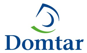 "Domtar's Journey as ""The Sustainable Paper Company"""
