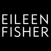 eileen-fisher-logo-2-270x270