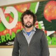 By Alistair Hall and Katie Ellman What is garbage? It's a question that Tom Szaky, founder and CEO of TerraCycle, has been working to solve. Tom and TerraCycle start from […]
