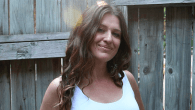 By Jennifer Shelbo and Katie Ellman Listen to this interview and others on the BardMBA Sustainable Business Fridays podcast on an Apple or Android device. Over half the US population […]