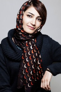 Learn, Code, Inspire, Teach: Fereshteh Forough on Empowering Afghan Women