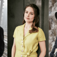 -Speakers include Blacklist Star Megan Boone- At the end of another summer of record-breaking heat worldwide, the MBA in Sustainability at Bard College is sponsoring a lunch-time rally just off […]