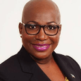 Dr. Gale TC Rigobert made history in 2014 by becoming the youngest and first female Leader of the Opposition in St. Lucia. Then in 2016, when her United Workers Party […]
