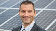 Rob Threlkeld, Global Manager of Sustainable Energy, Supply and Reliability for General Motors, began his career at the automaker as manager of the powerhouse and wastewater treatment plant operations at […]