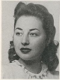 Irene-Zanderer-1949-Cropped
