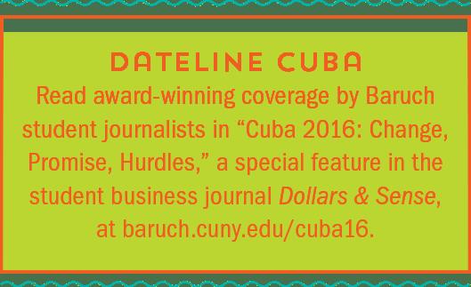 Cuba Read More