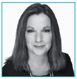 Cathy Avgiris Headshot