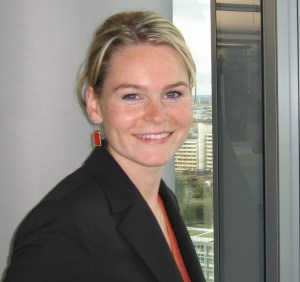 Maria Halbinger