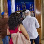 Synagogue-photo1-jessica _edit