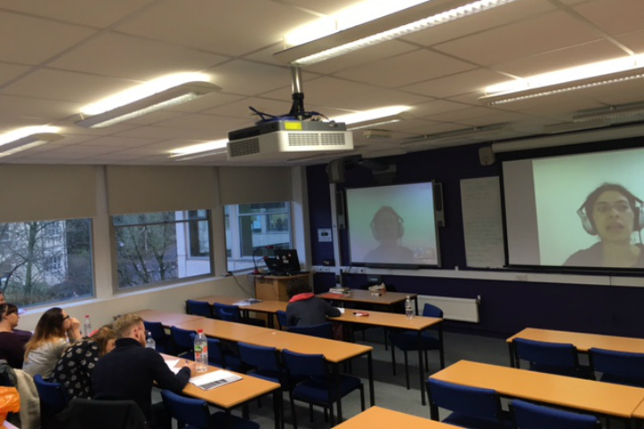 Skype-Lecture-1-march-2016