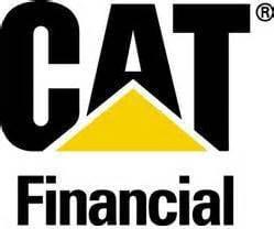 catfinancial