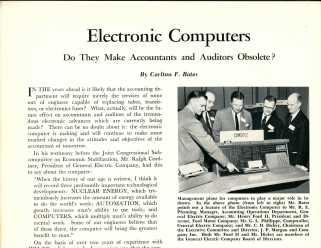 1958-alumnus-p2