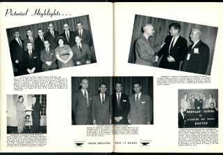 1958-alumnus-p3