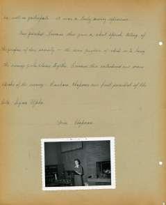 BSA_1956_036