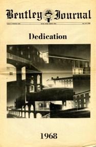 Dedication_Journal_Issue_002 resize