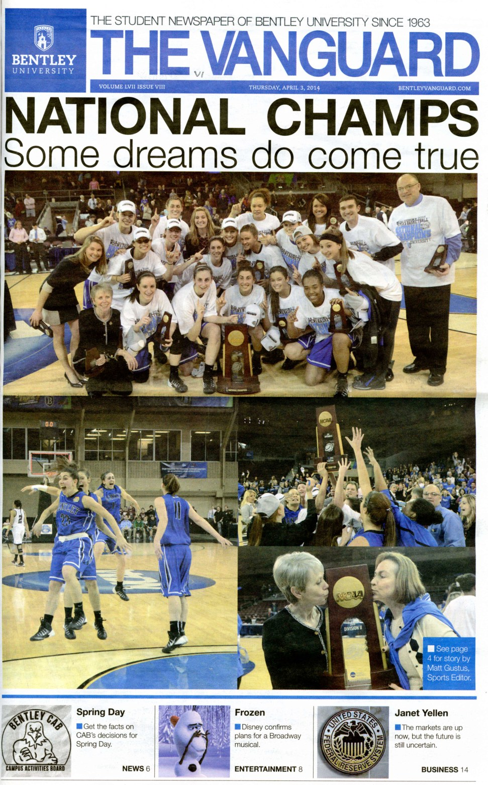 Athletics_Basketball_W_Champs_2014_smallerjpg