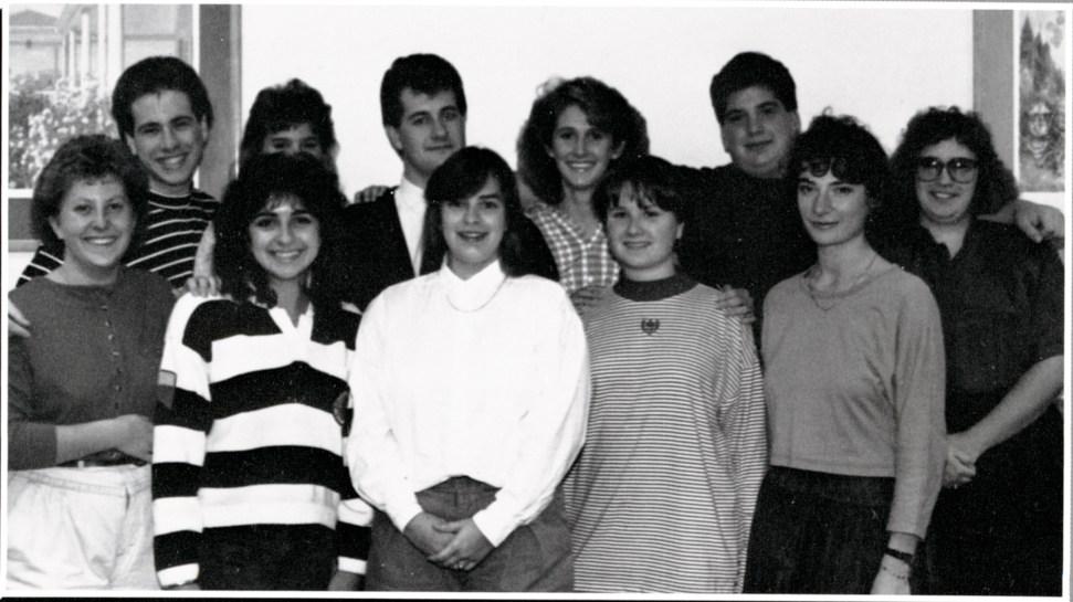 CAB_1990