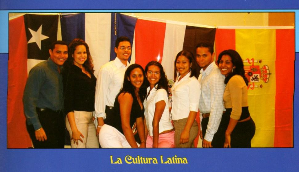 Org_LaCulturaLatina_2006