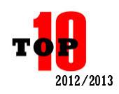 top10-2012-2013