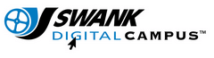 Swank Digital Campus image