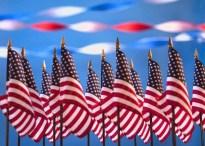 flags-lg