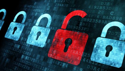 A maior parte dos ataques cibernéticos poderiam ser evitados